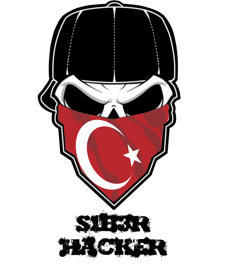 HACKED BY S1B3R - ARGE TİM